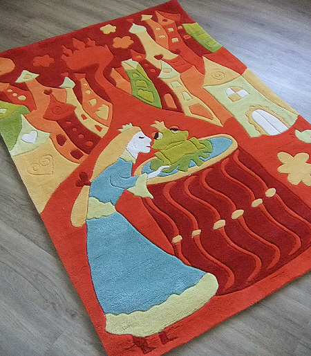 Shop Target for Kids' Rugs you will love at great low prices. Spend $35+ or use your REDcard & get free 2-day shipping on most items or same-day pick-up in store.