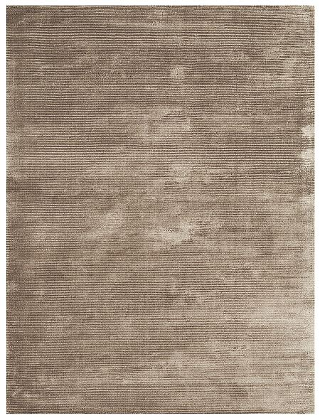 Bellagio Taupe Rug On Sale Now From Only 163 239 With Free
