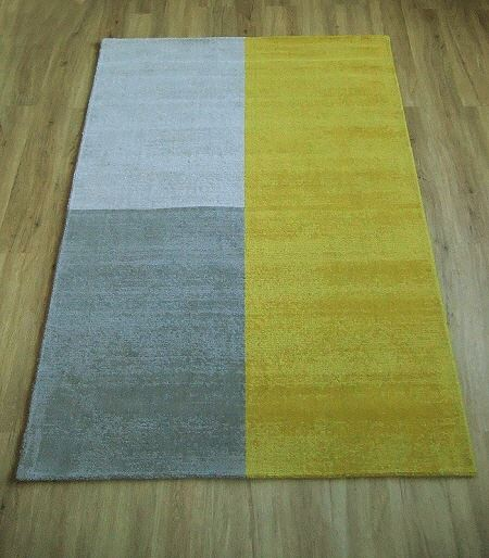 Blox Rug Copper | Use Code SALE4YOU For 10% Off List Price