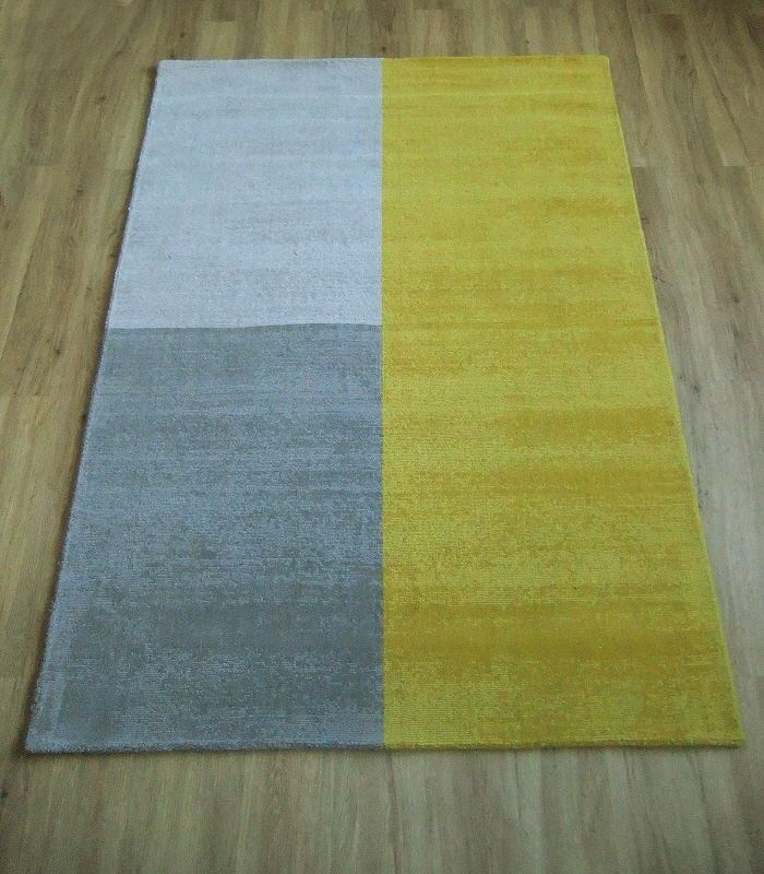 Blox Rug Copper Use Code Sale4you For 10 Off List Price