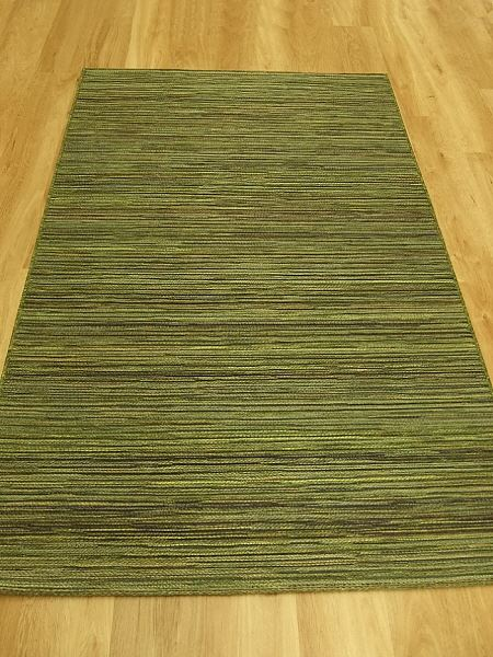 Brighton Rugs 98122 4000 Flatweave Rugs And Runners From 163 39