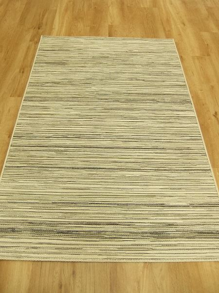 Brighton Rugs 98122 6000 Flatweave Rugs And Runners From 163 39