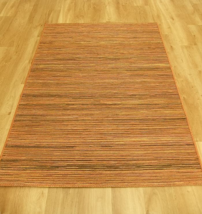 Brighton Rugs 98122 8000 Flatweave Rugs And Runners From 163 39