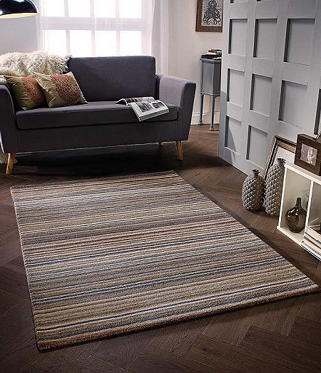 Carter Natural Rugs On Sale Express Rugs