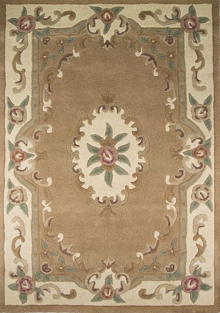 Chinese Rugs Lotus Fawn From 163 40 00