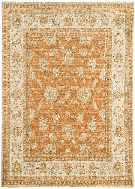 how to choose a rug for your living room chobi rug cb07 traditional wool runners 28334
