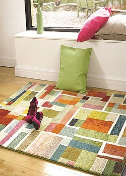 Clearance Rugs Rugs On Sale Express Rugs Uk