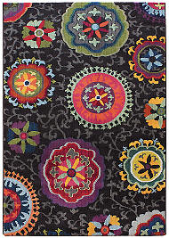 Colores Rugs COL02