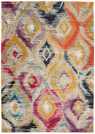 Colores Rugs COL08