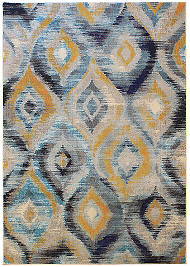 Colores Rugs COL09