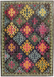 Colores Rugs COL10