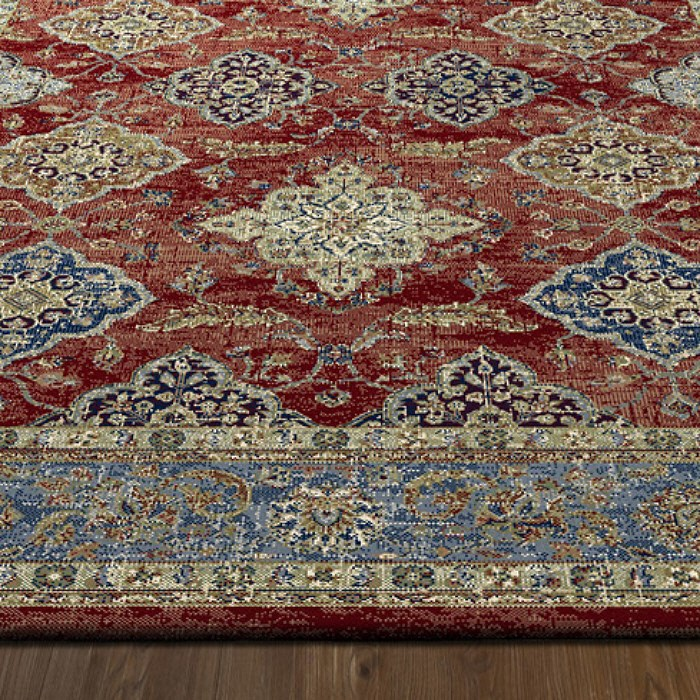 Da Vinci Rugs 57163 1454 On Sale Now From Only 163 65