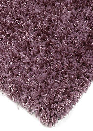 Purple Coloured Rugs From Express Rugs Uk