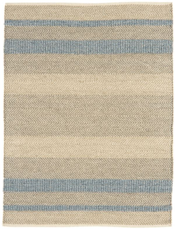 Fields Rugs Sky On Sale Now From Only 163 159 Free Uk Delivery