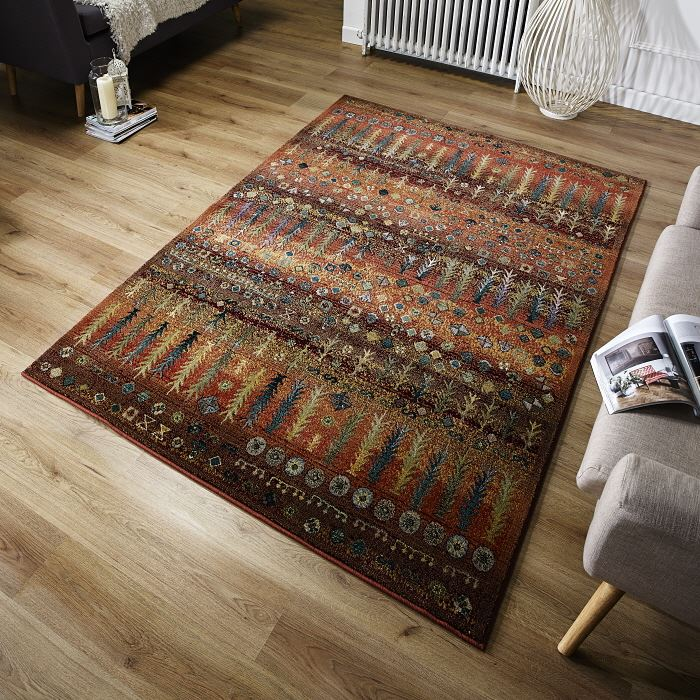 Gabbeh Rugs 415c On Sale Now From Only 163 79