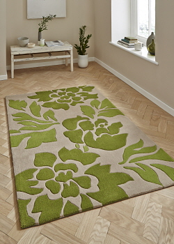 Express Rugs Part 63