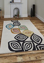 Inaluxe Rug Colour Fall IX05
