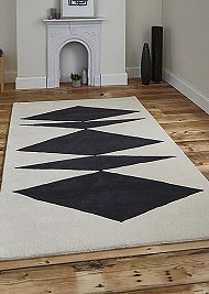 Inaluxe Rug Crystal Palace IX07