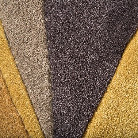 Infinite Rugs Splinter Ochre On Sale Express Rugs