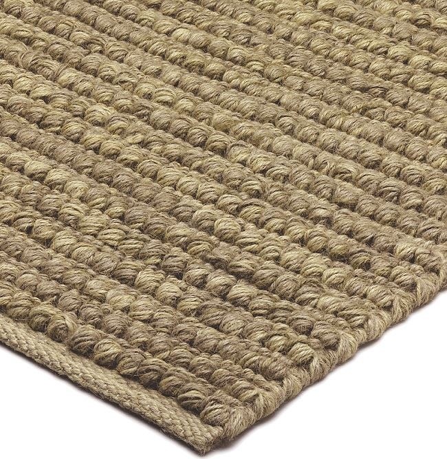 Jute Loop Rugs Natural On Sale Now From Only 163 119 Free