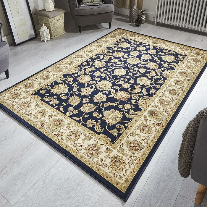 Kendra Rugs 3330b On Sale Now From Only 163 34 50