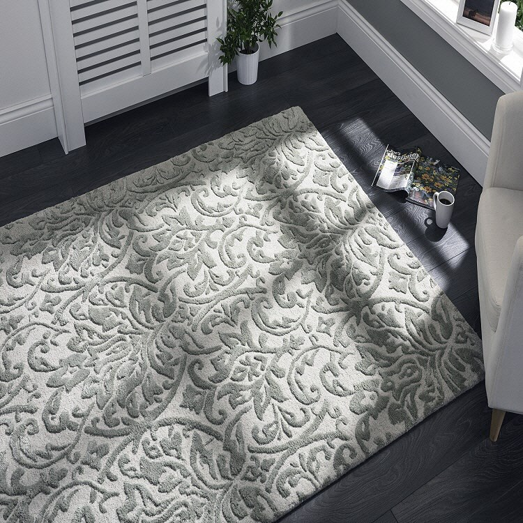 Buy Mayfair Dorchester Rugs From 163 225 Expressrugs Uk