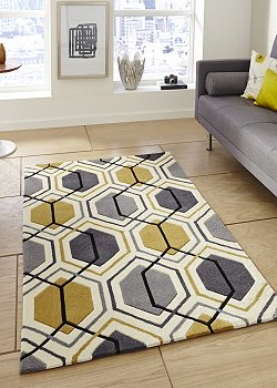Modern Rugs On Sale Contemporary Rugs Fast Free Delivery