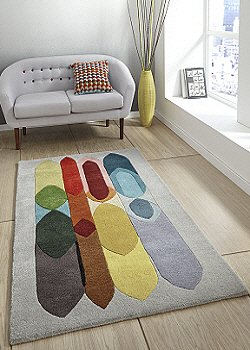 Modern & Contemporary Rugs UK | Fast Free Delivery | Express Rugs