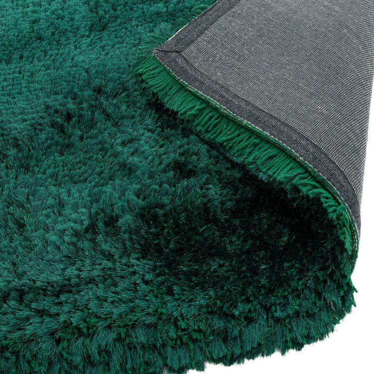 Plush Emerald Rug Plush Rugs Emerald Expressrugs Uk