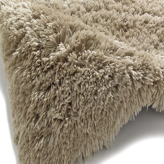 Polar PL95 Beige Rug On Sale Now From Only £23.50