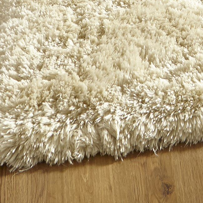Polar PL95 Cream Rug On Sale Now From Only £29.99