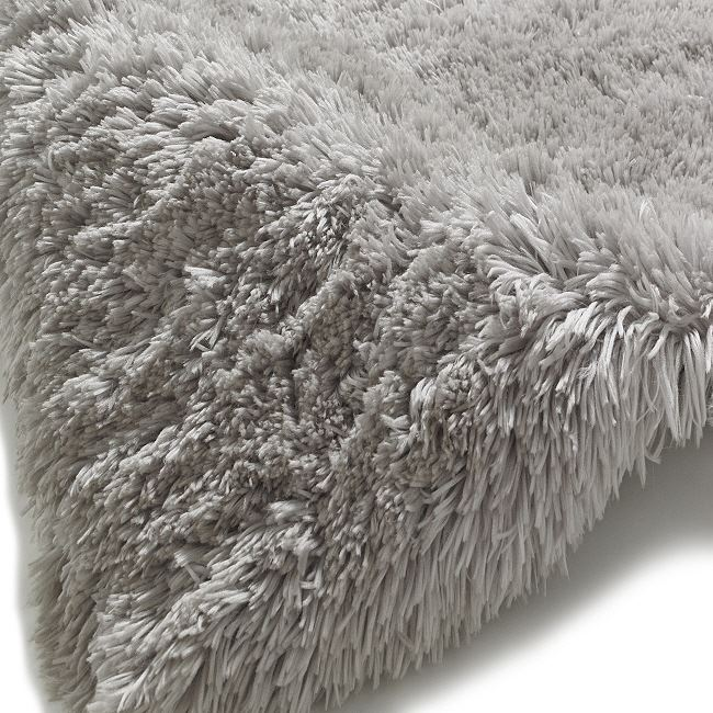 Polar Pl95 Light Grey Rug On Sale Now From Only 163 23 50