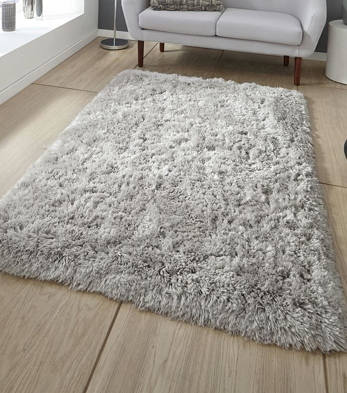 Polar Pl95 Light Grey Rug On Sale Now From Only 163 29 99