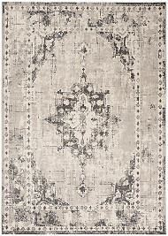 Revive Rugs RE02