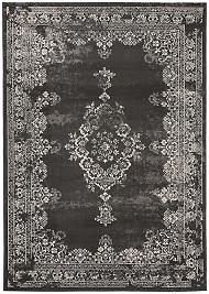 Revive Rugs RE03