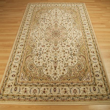 Royal Classic Rug 217w Traditional Wool Rugs On Sale From 163 89