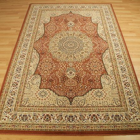 Royal Classic Rug 34p Traditional Wool Rugs On Sale From 163 89