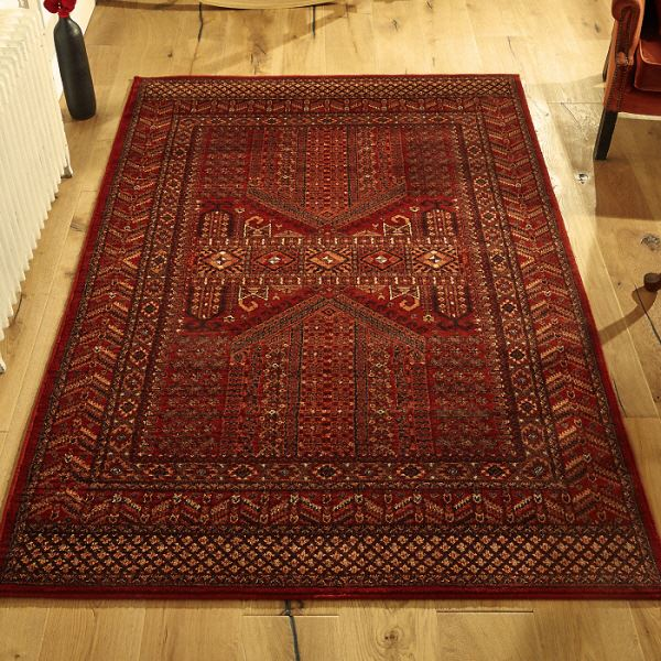 Royal Classic Rug 635r Traditional Wool Rugs On Sale From 163 89