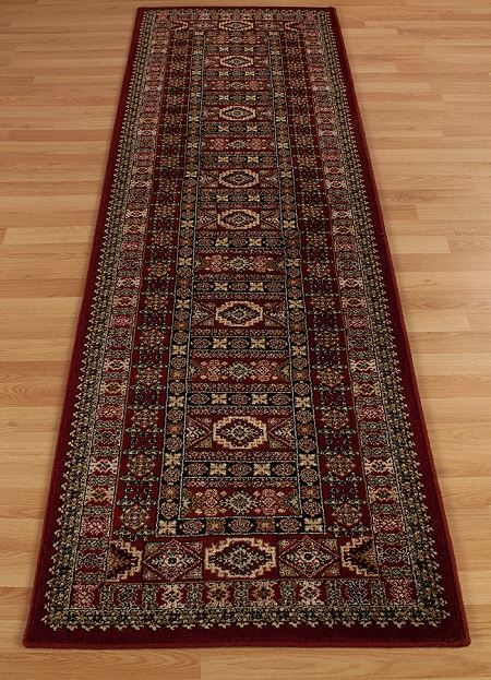Royal Classic Rug 191r Traditional Wool Rugs On Sale From 163 89