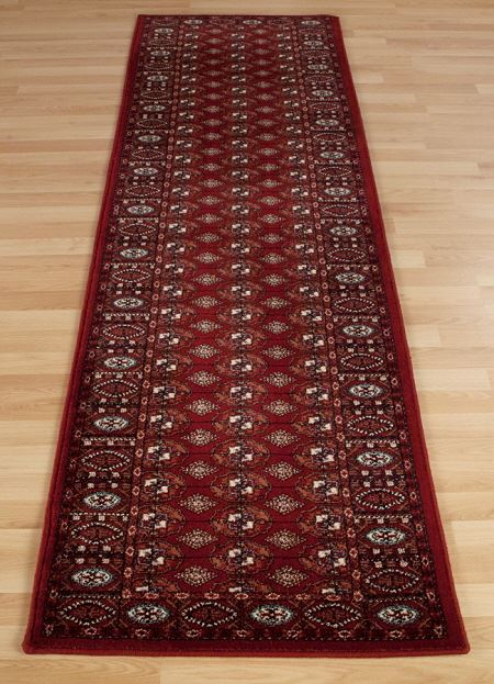 Royal Classic Rug 537r Traditional Wool Rugs On Sale From 163 89