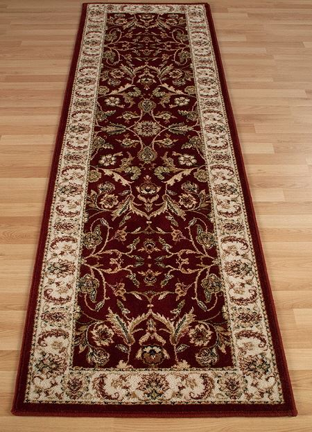 Royal Classic Rug 636r Traditional Wool Rugs On Sale From 163 89
