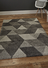 Royal Nomadic 7611 Grey Rug