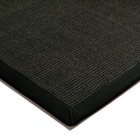Black Sisal Rugs And Hall Runners From Only 163 59