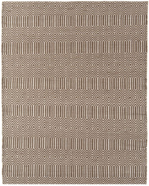 Sloan Brown Rug On Sale Now With Free Delivery Express Rugs