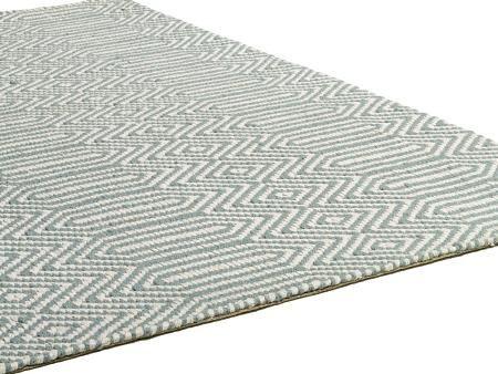 sloan rug duck egg blue on sale now from only. Black Bedroom Furniture Sets. Home Design Ideas