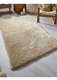 Softness Mink Rugs