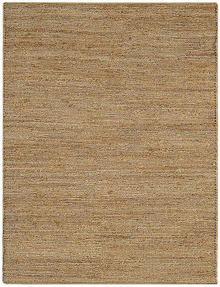 Soumak Jute Rugs Natural Flooring Rugs And Hall Runners