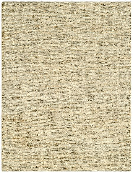 Soumak Jute Straw Hall Runners Free Delivery Express Rugs