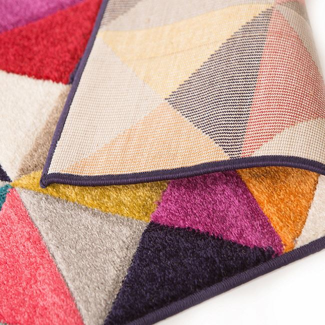 Spectrum Rugs Samba Colourful Rugs On Sale Now Best