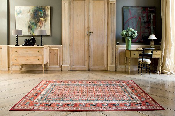 Traditional Rugs Uk Living Room Rugs On Sale Now